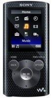 MP3-����� SONY Walkman NWZ-E384 Black