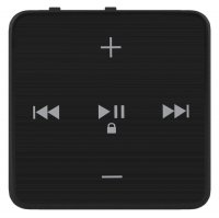 MP3-����� TEXET T-22 Black