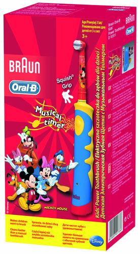 Как убедить ребенка чистить зубы? - Страница 2 700x525