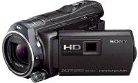 ����������� SONY Handycam HDR-PJ810E