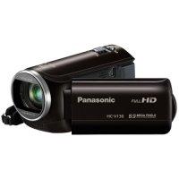 �������� ����������� PANASONIC HC-V130EE-K
