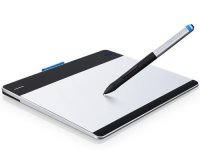 ����������� ������� WACOM Intuos Pen&Touch Small