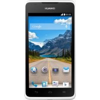 �������� HUAWEI Ascend Y530 White
