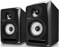 ������� PIONEER S-DJ50X