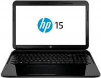 ������� HP 15-g001sr