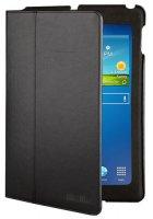 ����� INTER-STEP ��� Samsung Galaxy Tab A 9,7