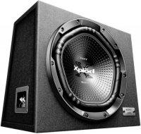 ������������� �������� SONY XS-NW1202E