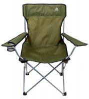 ������ TREK PLANET Arm Chair LIFC007
