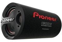 ������������� �������� PIONEER TS-WX305T