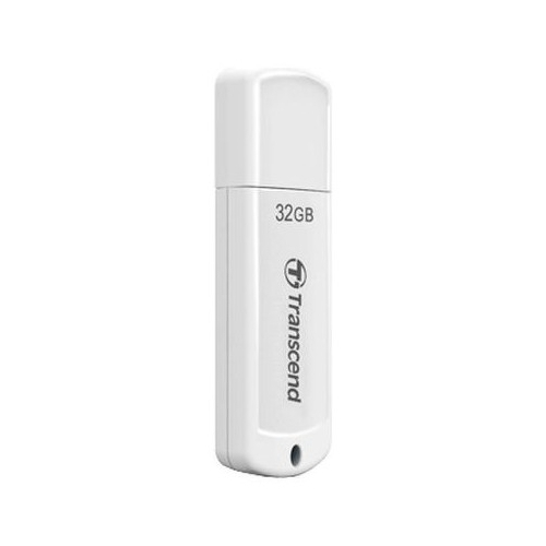 USB-флешка Transcend