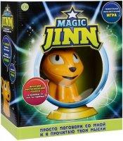 ������������� ������� ZANZOON Magic Jinn Animals
