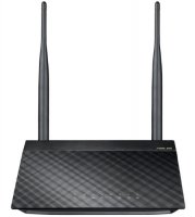 Wi-Fi ������ ASUS RT-N12 VP