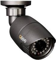������ ��������������� UCONTROL Q-See QH8003B