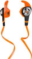 �������� � ���������� MONSTER iSport Strive UCT3 Orange