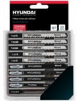 ����� ����� ��� �������� HYUNDAI 204904 10 ��