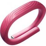 ������-������� JAWBONE UP 24 L Pink (JL01-19L-EM1)