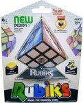 ����������� RUBIK'S ����� ������ 3�3