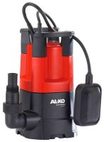 ����� ��������� AL-KO SUB 6500 Classic