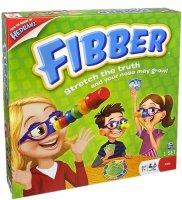 ���������� ���� SPIN MASTER Fibber