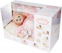 ����� ZAPF CREATION Baby Annabell � ������� 46 ��.