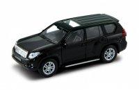 ������ ������ WELLY 1:34-39 Toyota Land Cruiser Prado ���� � ������������
