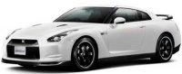 ������ ������ WELLY 1:34-39 Nissan GTR ���� � ������������