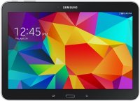 ������� SAMSUNG Galaxy Tab 4 10.1 SM-T531 3G 16Gb Black