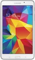 ������� SAMSUNG Galaxy Tab 4 7.0 SM-T231 3G 8Gb White
