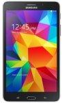 ������� SAMSUNG Galaxy Tab 4 7.0 SM-T231 3G 8Gb Black
