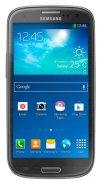 �������� SAMSUNG I9300i Galaxy S III Duos 16Gb Black