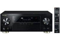 ������� PIONEER VSX-924-K