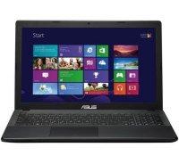 ������� ASUS X551Mav-Bing-SX374B