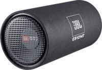 ������������� �������� JBL CS1214T