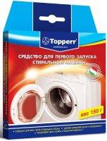 �������� ��� ������� ������� ���������� ������ TOPPERR 3217