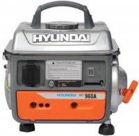 ��������� HYUNDAI HHY 960�