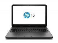 ������� HP 15-g007sr