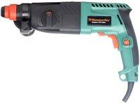 ���������� HAMMER PRT 650A