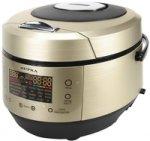 ����������� SUPRA MCS-5202 Gold