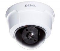 IP-������ D-LINK DCS-6112