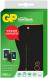 ������� ����������� GP GP781BE-2CR1 8000 mAh