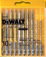 ����� ����� ��� ������� DEWALT DT 2290 10 ��.