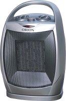 ������������ ��������������� ORION FH-1215AR