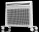 ��������� ELECTROLUX EIH/AG2-1000 E