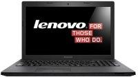 ������� LENOVO IdeaPad G505 (59422268) (AMD E1 2100 1000 Mhz/15.6