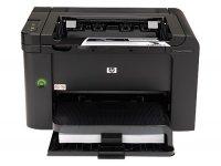 ������� HP LaserJet Professional P1606dn (CE749A)