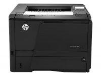 ������� HP LaserJet Pro 400 M401a (CF270A)