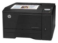 ������� HP LaserJet Pro 200 Color M251n (CF146A)
