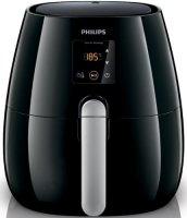 ���������� PHILIPS HD9235/20 Viva Collection