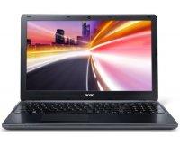 ������� ACER Aspire E1-410-29204G1TMNKK (NX.MGNER.001) (Celeron N2920/4Gb/1Tb/HD/1366x768/Win 8.1/BT4.0/WiFi/Cam)