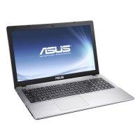 ������� ASUS ������� ASUS X550CC-XO104H